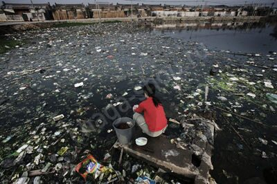 Lu-Guang-Pollution-in-China-07